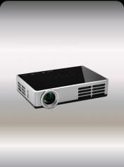 XSAGON HD300