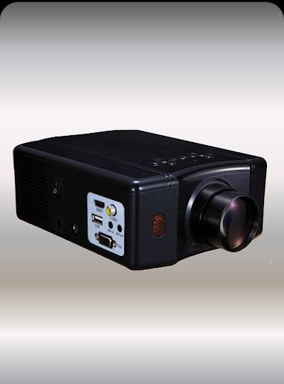 XSAGON  L150
