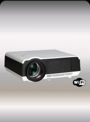 XSAGON HL500W  WIFI