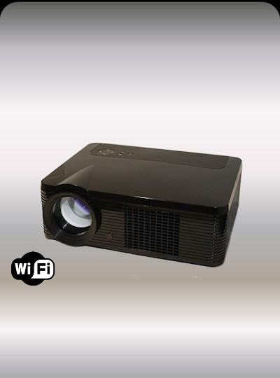 XSAGON HD5W WIFI