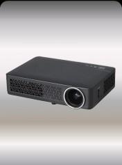 XSAGON HD600